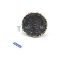 2.4GHz Chip Antenna for  Bluetooth/Zigbee/WiFi