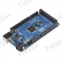 Arduino Mega2560 R3 - Original