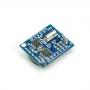 Arduino Tiny DS1307 RTC Module