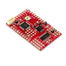 ArduPilot - Arduino Compatible UAV Controller