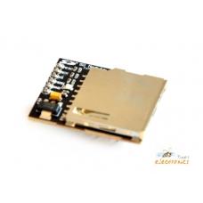 SD module