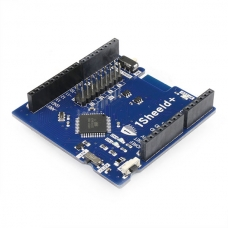1Sheeld+ for Arduino
