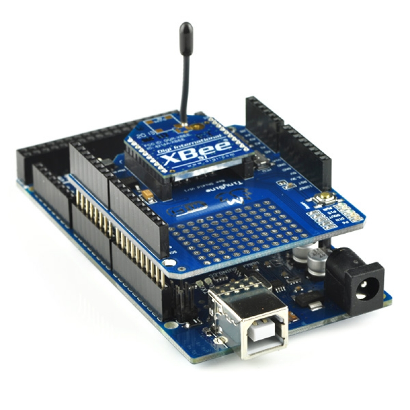 Outstanding Xbee Shield V2 For Arduino Wiring Cloud Hisonuggs Outletorg