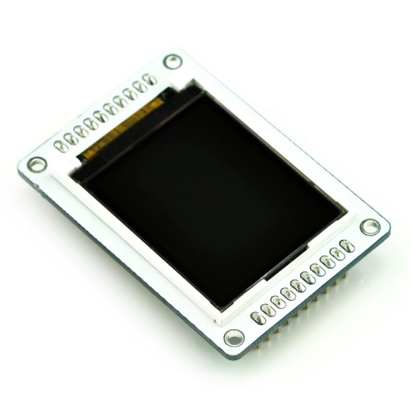 Arduino Esplora 1 8 inch TFT LCD