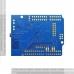 "Adafruit ""Music Maker"" MP3 Shield for Arduino w/3W Stereo Amp"