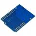 "1.8"" Color TFT Shield w/microSD and Joystick"