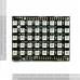 NeoPixel Shield for Arduino - 40 RGB LED Pixel Matrix