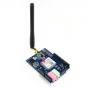 Arduino GSM/GPRS Shield - SIM800F