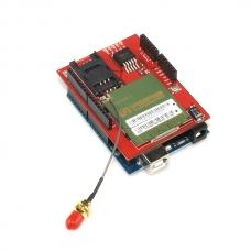 SM5100B GSM Shield
