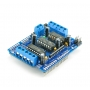 Arduino Motor Shield L293D*2