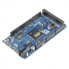 Arduino Due - Original
