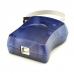 USBtinyISP V2 AVR ISP Programmer