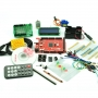 Tosduino Mega2560 R3 Super Affordable kit - Arduino Compatible