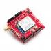 WiFi Shield  For Arduino (802.11 b/g/n)
