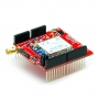 WiFi Shield  For Arduino (802.11 b/g/n)