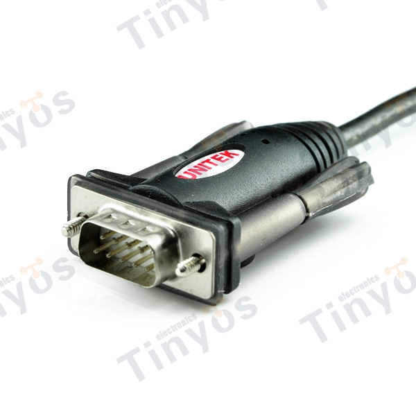 Usb to rs232 serial port adapter driver download - Usb serial port converter ...