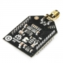 AudioB Plus Bluetooth Audio Receiver Module - SMA
