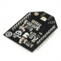 AudioB Plus Bluetooth Audio Receiver Module - U.FL