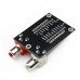 Bluetooth Audio Receiver Board - RCA(Apt-X)