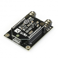 Bluetooth Audio Receiver Board(Apt-X)