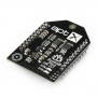 AudioB Plus Bluetooth Audio Receiver Module(Apt-X)