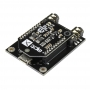 TSA6013 - Bluetooth Audio Receiver Board(Apt-X)