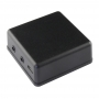 TSA6014 - Bluetooth Audio Receiver (TWS/Apt-X)