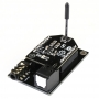 TSA6177 - Bluetooth 5.0 Audio Receiver Board SPDIF Ouput (Apt-X)