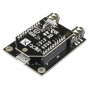 TSA7010 - Digital Bluetooth Audio Receiver Board(I2S+DAC)