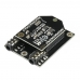 TSA6012 - Bluetooth Audio Receiver Board