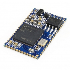 Bluetooth 5.0 APTX Audio Module - TS3008C