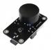 TSA1010 Digital Audio Volume Controller