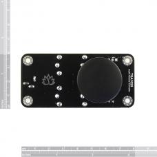 TSA1020 Digital Audio Volume Controller - RCA