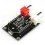 Bluetooth Audio Receiver Board - RCA