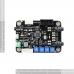 TSA1701 Audio DSP Board