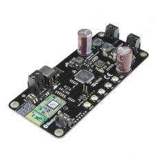 2 x 20W Bluetooth 5.0 Multipoint Audio Amplifier Board - TSA1740