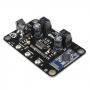 2 x 8 Watt Bluetooth Stereo Audio Amplifier Board - TSA2110B (TWS/Apt-X)