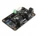 2 x 8 Watt Bluetooth Audio Amplifier Kit - TSA2210
