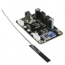 2 x 20W Bluetooth 5.0 Multipoint Audio Amplifier Board - TSA2300(Apt-X)