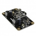 2 x 8 Watt Class D Bluetooth Audio Amplifier Board - TSA3110B(Apt-X)