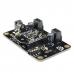 2 x 8 Watt Class D Bluetooth Audio Amplifier Board - TSA3110A