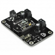 2 x 8 Watt Class D Bluetooth Audio Amplifier Board - TSA3110A