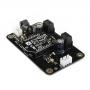 2 x 8 Watt Class D Bluetooth Audio Amplifier Board - TSA3111B(Apt-X)