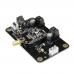 2 x 8 Watt Class D Bluetooth Audio Amplifier Board - TSA3111