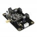 2 x 8 Watt Class D Bluetooth Audio Amplifier Board - TSA3111B(Apt-X)