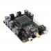 2 x 50W Class D Bluetooth Audio Amplifier Board - TSA3116