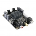 2 x 50W Class D Bluetooth Audio Amplifier Board - TSA3116B(Apt-X)