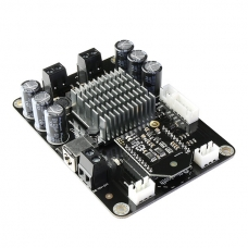 2 x 50W Class D Bluetooth Audio Amplifier Board - TSA3117