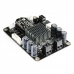 2 x 50W Class D Bluetooth Audio Amplifier Board - TSA3117B(Apt-X)