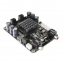 2 x 50W Bluetooth Stereo Audio Amplifier Board - TSA3118B(TWS/Apt-X)
